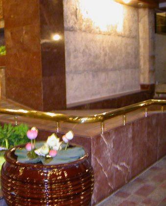 hotel_tai.JPG