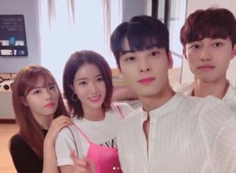 m_wowkorea-20180817wow043.jpg